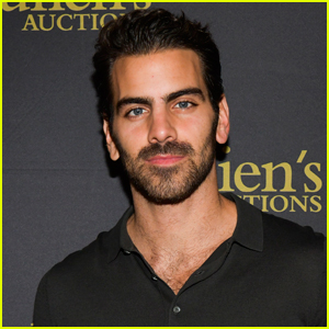 Nyle DiMarco Shares How He's Feeling After Potentially Contracting Coronavirus