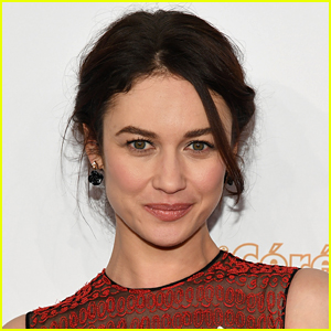 Olga Kurylenko Answers Your Coronavirus Questions, Reveals What She's Been Taking After Testing Positive