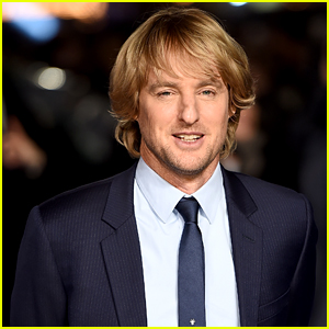 Owen Wilson Reveals Why He's Never Hosted 'SNL'
