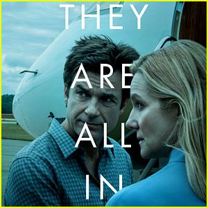 Netflix's Trailer for 'Ozark' Season 3 Will Leave You Breathless!