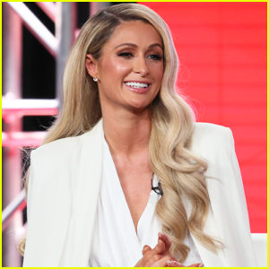 Paris Hilton Delays Her YouTube Documentary Release!