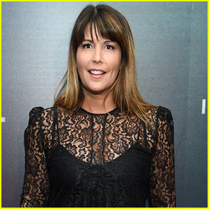 Patty Jenkins Reveals Why She Decided Not To Direct 'Thor: The Dark World'