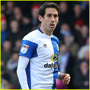 Peter Whittingham Dead - Soccer Player Dies at 35 After Head Injury