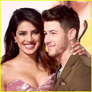 Priyanka Chopra Opens Up About When She & Husband Nick Jonas Plan to Start a Family!