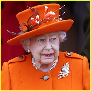 Queen Elizabeth Announces Alterations to Her Schedule Amid Coronavirus Pandemic