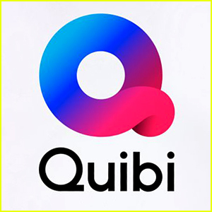 New Streaming Platform Quibi is Getting Sued - Find Out Why!