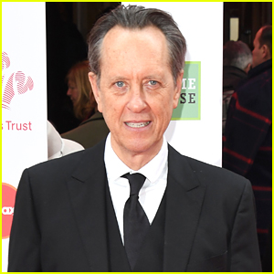 Richard E. Grant Has Joined Disney+ Series 'Loki' As This Character