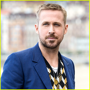 Ryan Gosling Set To Play an Astronaut in New Movie Based on Andy Weir Sci-Fi Novel