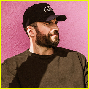 Sam Hunt Releases 'Hard To Forget' Music Video Ahead of 'Southside' Release - Watch!