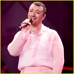 Sam Smith Delays & Renames New Album: 'Doesn't Feel Right'