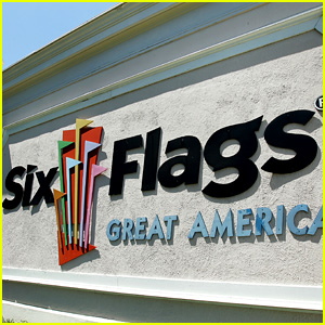 Six Flags & Knott's Berry Farm Join Disney Theme Parks in Closing Due to Coronavirus