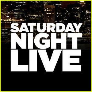 'Saturday Night Live' Postpones Next Three Shows Because of Coronavirus