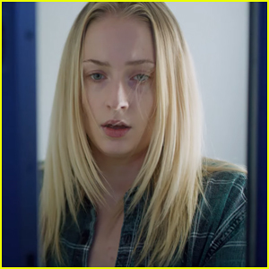 Sophie Turner Fights for Her Life in Quibi's New 'Survive' Trailer - Watch Here!