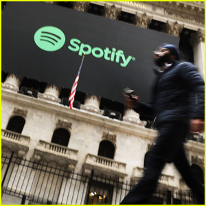 Music Streaming & Sales Down During Global Health Crisis