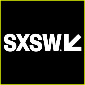 Here's Why Insurance Won't Cover SXSW's Cancellation Due to Coronavirus