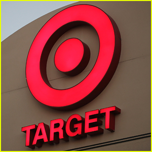 Target Puts a Pause On In-Store Returns To Protect Workers