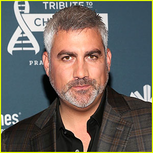 American Idol's Taylor Hicks Reveals Scary Experience During Nashville Tornadoes