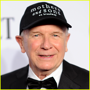 Terrence McNally Dead - Famed Playwright Dies at 81 From Coronavirus Complications