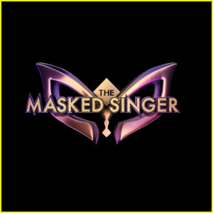 'The Masked Singer' Season 3 Will Not Be Affected by Shut Downs from Global Health Crisis