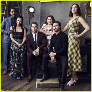 'This Is Us' Creator Dan Fogelman Teases Season 5 After Surprising Season 4 Finale!