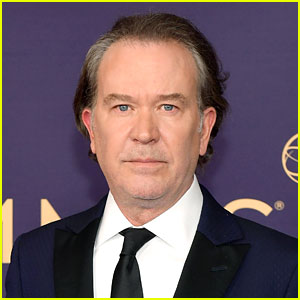 Timothy Hutton Accused of Raping 14-Year-Old Girl in 1983