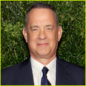 Tom Hanks Is Only Known Coronavirus Case from Elvis Presley Biopic Cast