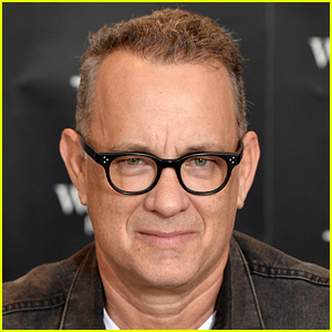 Tom Hanks' Sister Reveals How He's Doing Since Coronavirus Diagnosis