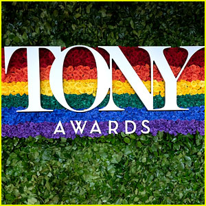 Tony Awards 2020 Could Be Postponed Because of Coronavirus