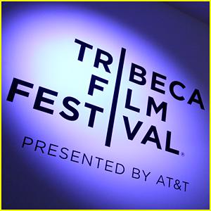 Tribeca Film Festival Postponed Due to Coronavirus Fears