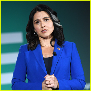 Tulsi Gabbard Drops Out of the Presidential Race - Here's Who She Endorsed!