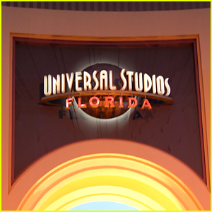 Universal Orlando Announces Closure Because of Coronavirus; A Day After California Theme Park Closes
