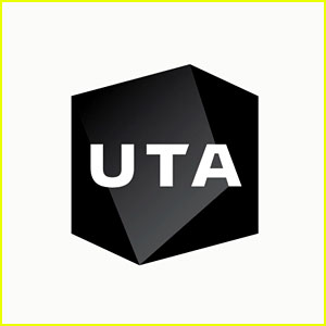 Talent Agency UTA to Cut Salaries Due to Health Crisis, Company Leaders Will Forgo Salaries