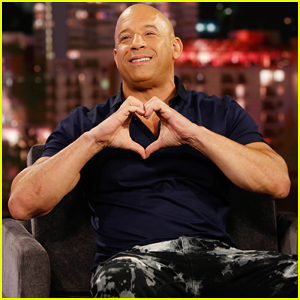 Vin Diesel Says Oscar Winners Ask To Be In 'Fast & Furious' Franchise!
