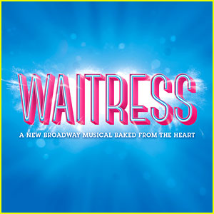 London's 'Waitress' Production Has Closed for Good, Will Not Return After Shutdown