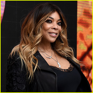 Wendy Williams Announces She Will Not Have a Live Studio Audience 'Until Further Notice' Amid Coronavirus Outbreak