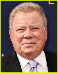 You Might Do a Double Take Seeing What William Shatner Wants in His Divorce Settlement