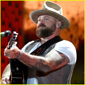 Zac Brown Band Cancels 'Owl Tour' Spring Concert Dates Because of Coronavirus Concerns
