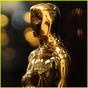 Oscars 2021 to Include Streaming Films Due to Pandemic