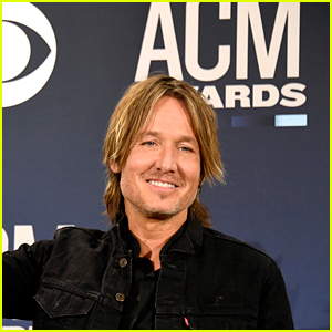 ACM Awards Move From Las Vegas to Nashville For Rescheduled Event