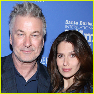 Alec Baldwin's Wife Hilaria Is Pregnant with Fifth Child After Suffering Miscarriage