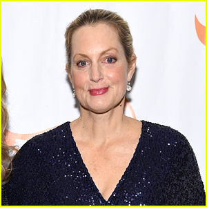 Actress Ali Wentworth Reveals Coronavirus Diagnosis: 'I've Never Been Sicker'