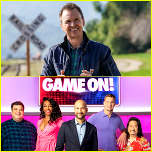 'Amazing Race' Postponed, Phil Keoghan to Host 'Tough as Nails'