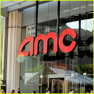 AMC Gives a Timeline for Reopening of Movie Theatres
