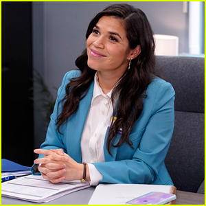 America Ferrera Will Return for 'Superstore' Season 6 Premiere After Her Farewell Was Cut Short