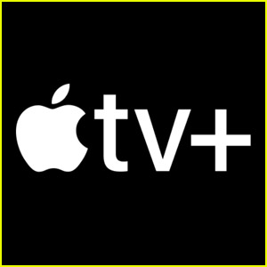 Apple TV+ Is Making Select Shows Available for Free Streaming!