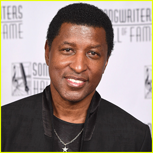 Babyface Reveals He & His Family Tested Positive For Coronavirus & Are Now on Road To Recovery