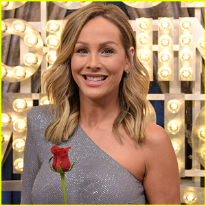 Clare Crawley's 'Bachelorette' Season Aims to Start Filming This Summer, Air in Fall