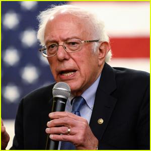 Bernie Sanders Wants to Move Joe Biden in 'More Progressive Direction' to Defeat Donald Trump (Video)