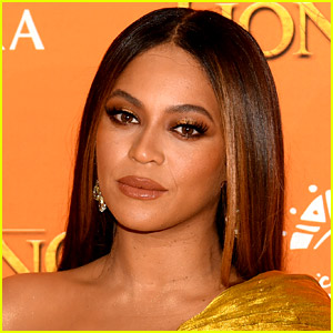 Beyonce's BeyGOOD & Twitter's Jack Dorsey Team Up for $6 Million COVID-19 Initiative