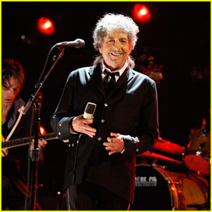 Bob Dylan Scores His First-Ever No. 1 Song on a Billboard Chart With 'Murder Most Foul'!